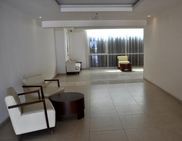 Тур в отель Radisson Blu Fujairah 5* 14