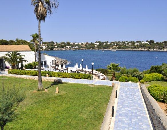 Тур в отель Puravida Resort Blau Porto Petro 5* 16