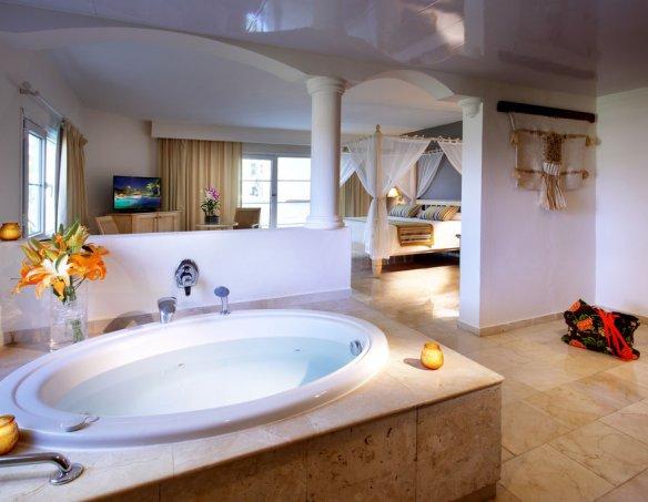 Тур в отель Grand Palladium Punta Cana 5 14