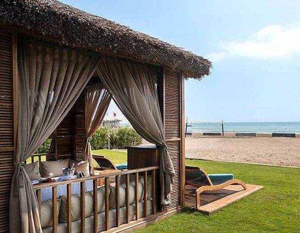 Тур в отель Maxx Royal Belek Golf Resort 5* 152