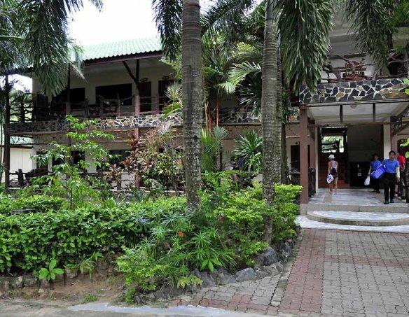 Тур в отель Chai Chet Resort 3* 18
