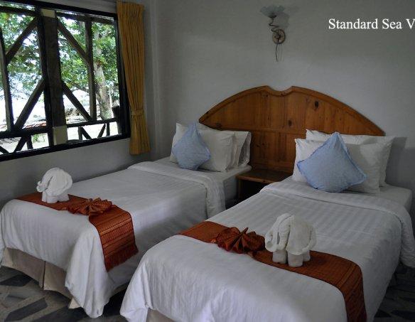 Тур в отель Chai Chet Resort 3* 47