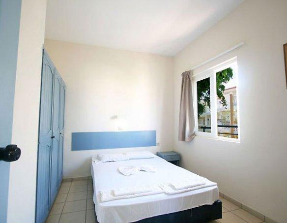 Тур в отель Sea Front Hotel 3* 7