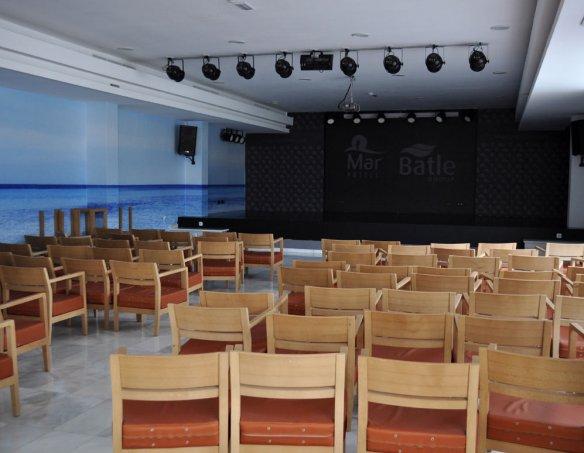Тур в отель Rosa Del Mar 4* 26