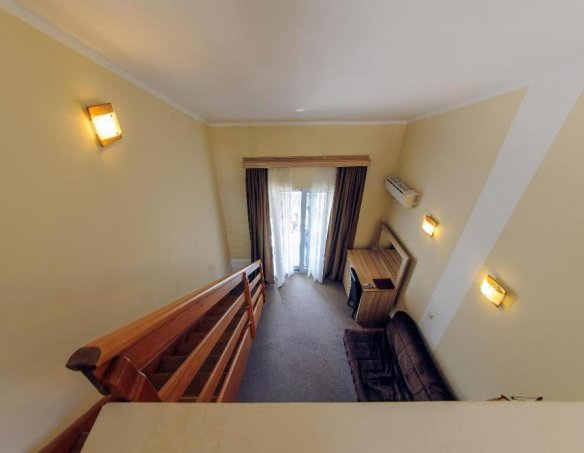Тур в отель Via Oliva 4* 5