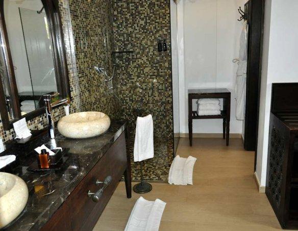 Тур в отель Hideaway Resort & SPA 5* 16