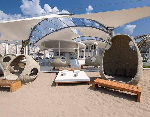 Тур в отель Maxx Royal Belek Golf Resort 5* 91
