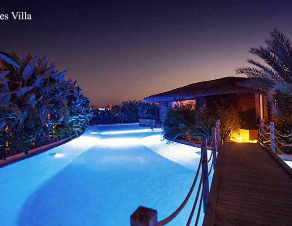 Тур в отель Maxx Royal Belek Golf Resort 5* 52