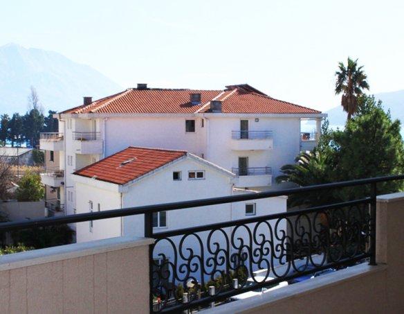 Тур в отель Villa Franeta 3* 1