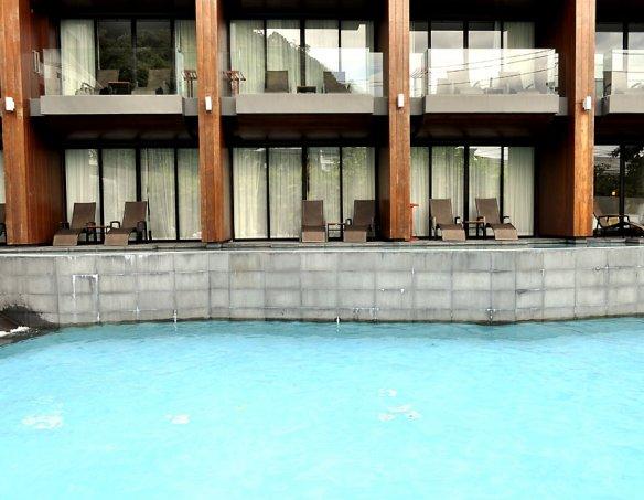 Тур в отель KC Grande Resort 4* 18