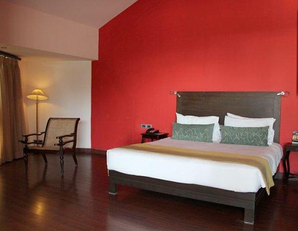 Тур в отель The O Resort & Spa 4* 2