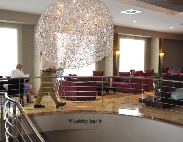 Тур в отель Puravida Resort Blau Porto Petro 5* 20