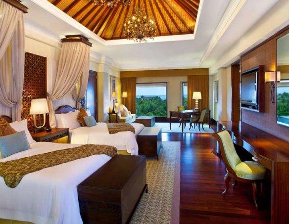 Тур в отель St.Regis Bali 5* 26