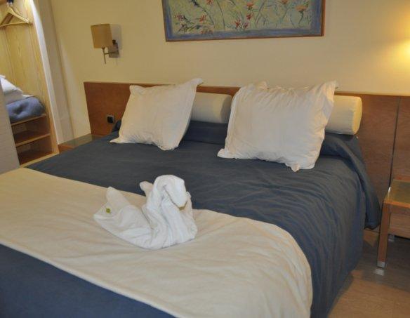 Тур в отель Fontanellas Playa Apart Hotel 4* 14