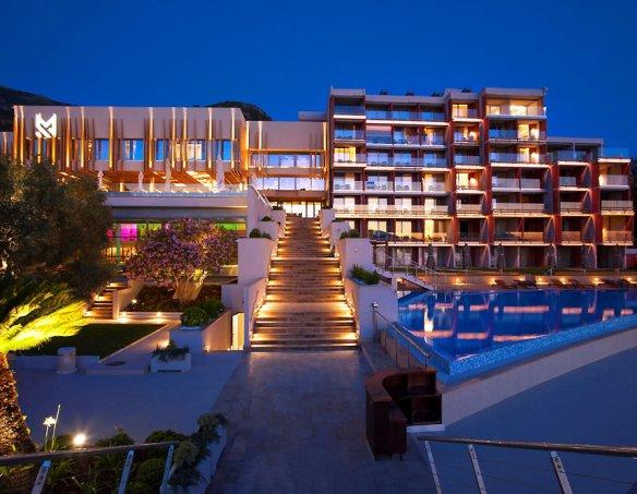 Тур в отель Maestral Resort & Casino 5* 14