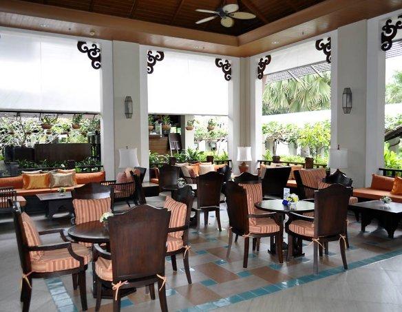 Тур в отель Ravindra Beach 4* 26