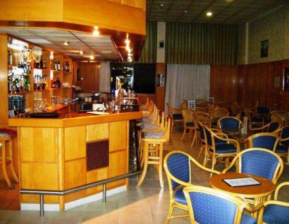 Тур в отель Kapetanios Bay 3*  18