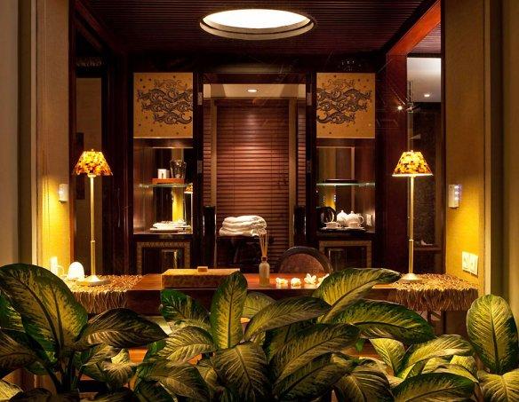 Тур в отель Ayodya Resort Bali 5* 31