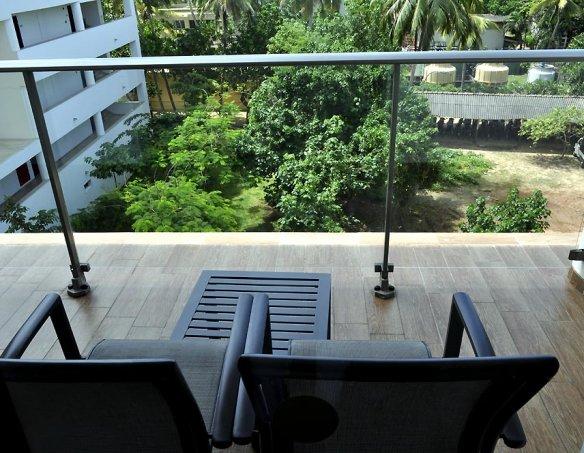 Тур в отель Riu Ahungalla 5* 22