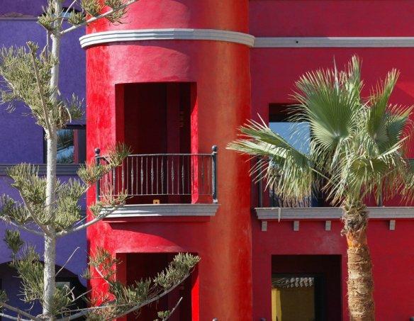 Тур в отель Europe Villa Cortes 5* 21