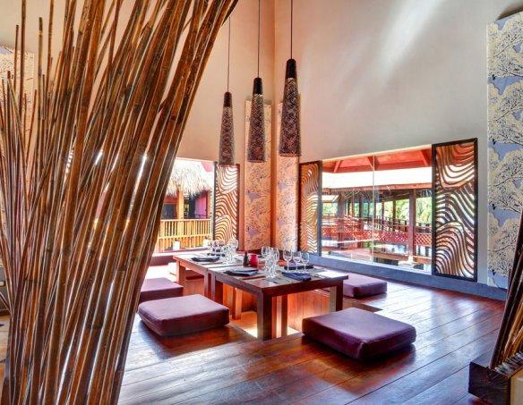 Тур в отель Grand Palladium Punta Cana 5 20
