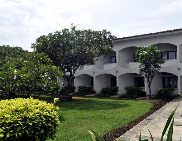 Тур в отель Lanka Super Corals 3* 16