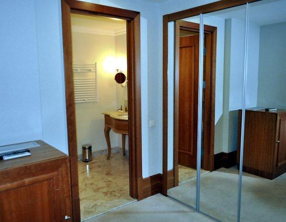 Тур в отель Риксос-Прикарпатье 45