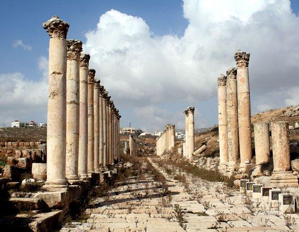 Тур в Израиль: Рош-ха-Шана 5779 год Праздник года! 10