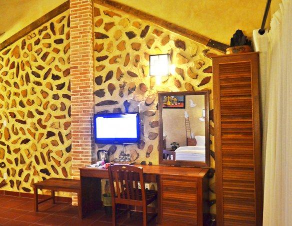 Тур в отель Muine Bay Resort 4* 42