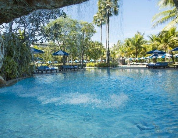 Тур в отель Hilton Phuket Arcadia Resort And Spa 5* 27