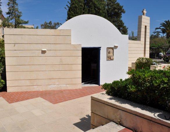 Тур в отель Grecotel Creta Palace 5* 14