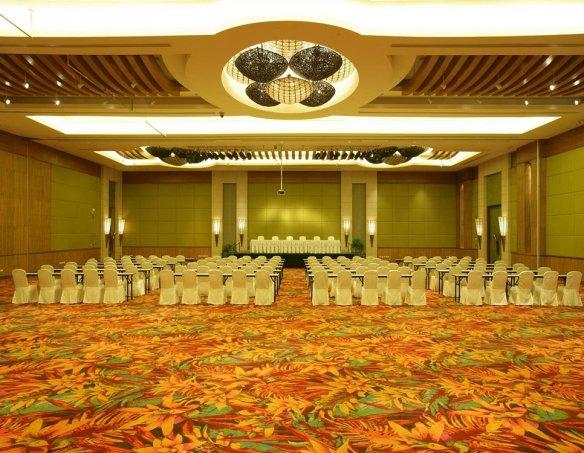 Тур в отель Centara Grand Mirage 5* 33