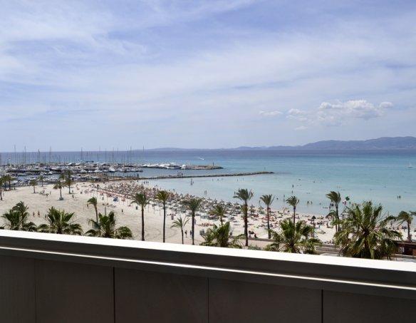 Тур в отель Whala Beach 3* 1