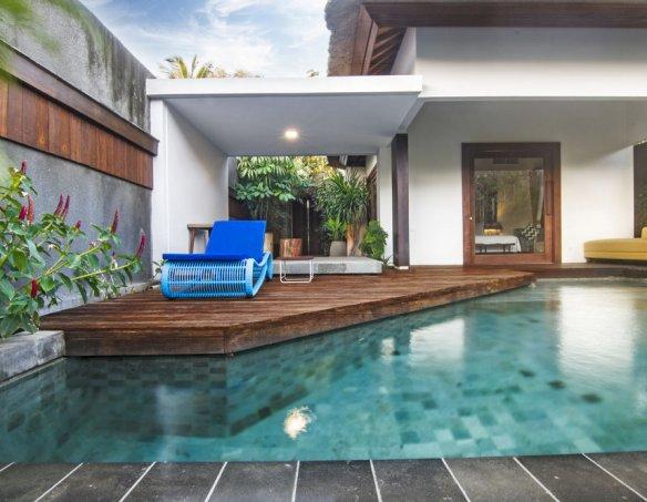 Тур в отель Inaya Putri Bali 5* 30
