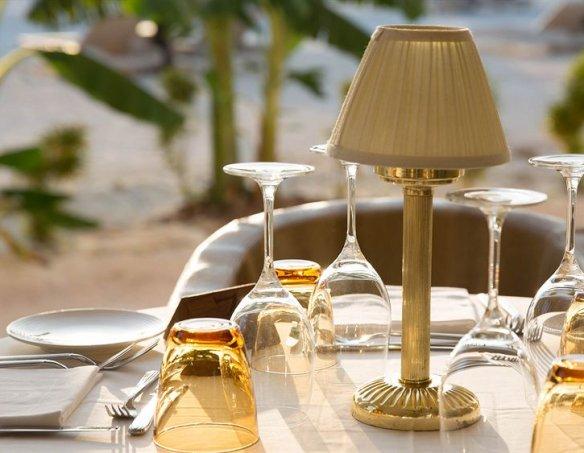 Тур в отель Gold Zanzibar Beach 5* 7