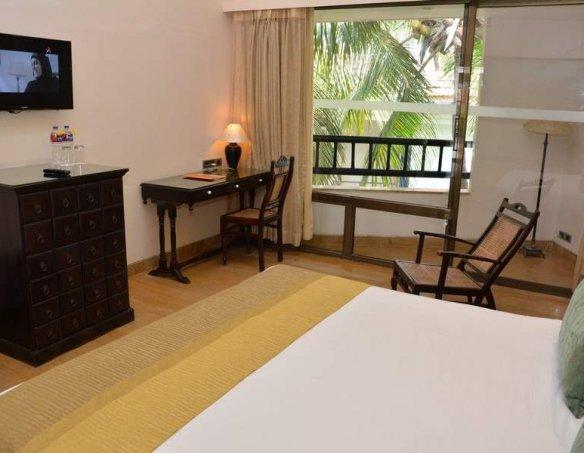 Тур в отель The O Resort & Spa 4* 29