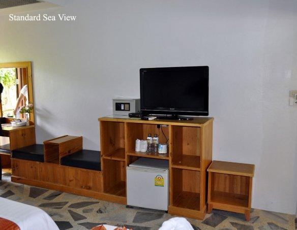 Тур в отель Chai Chet Resort 3* 46
