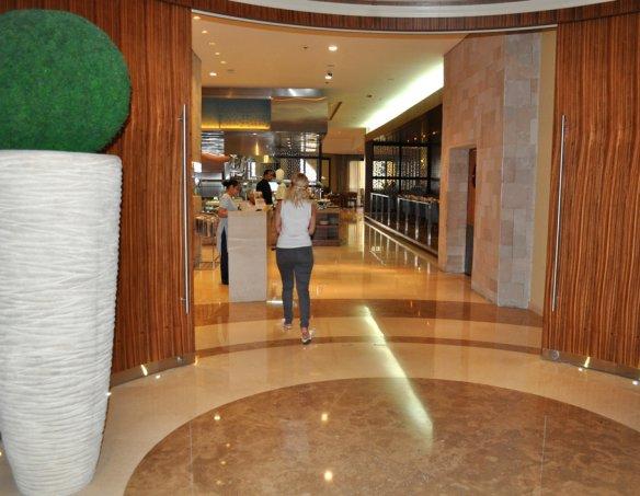 Тур в отель Amwaj Rotana 5* 6
