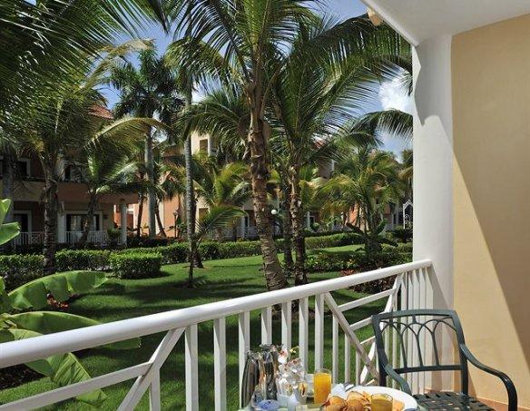 Тур в отель Gran Bahia Principe Premier Turquesa 5* 11