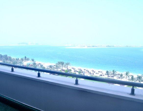 Тур в отель Jumeirah Zabeel Saray 5* 29