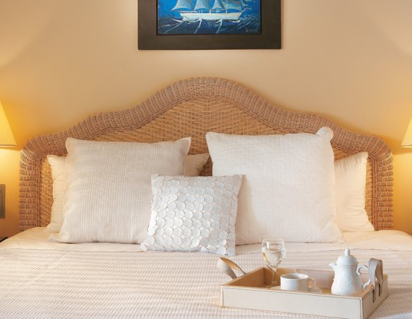 Тур в отель Grecotel White Palace Luxury Resort 5* 3