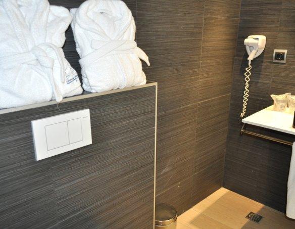 Тур в отель Fontanellas Playa Apart Hotel 4* 11