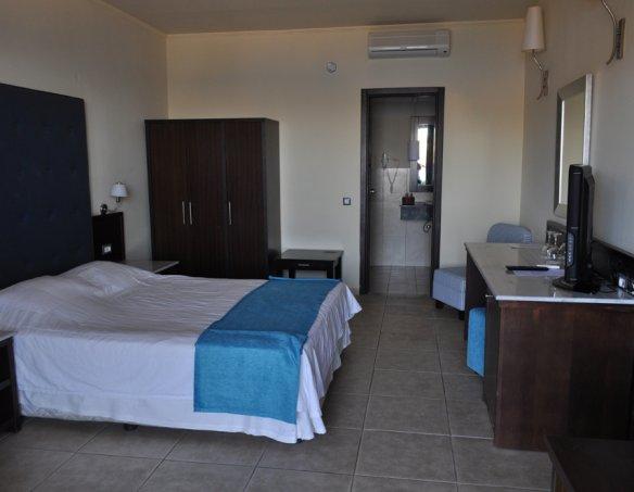 Тур в отель Sea Side Resort 5* 16