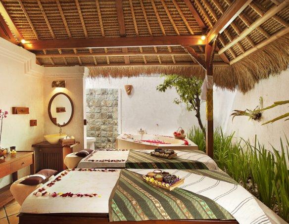 Тур в отель Bali Tropic Resort & Spa 5* 8