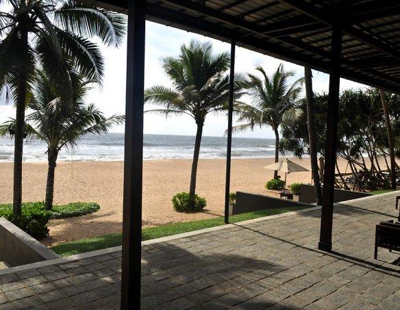 Тур в отель Pandanus Beach 4*+ 24