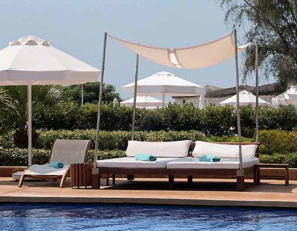 Тур в отель Maxx Royal Belek Golf Resort 5* 99