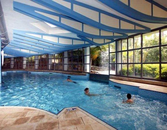 Тур в отель D Resorts Grand Azur 5* 26