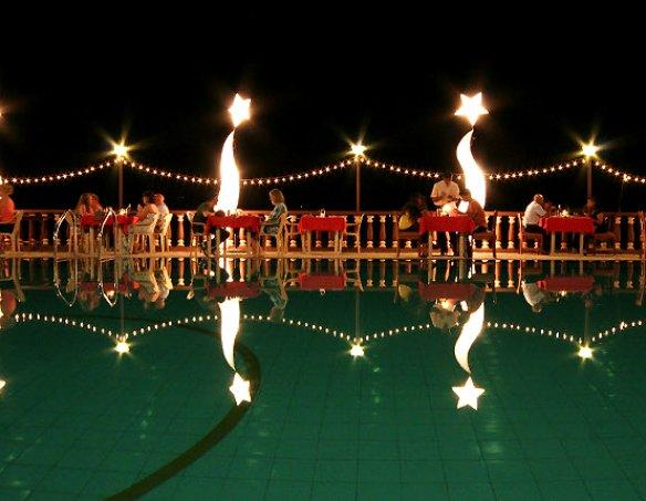 Тур в отель Nazri Resort 4* 6