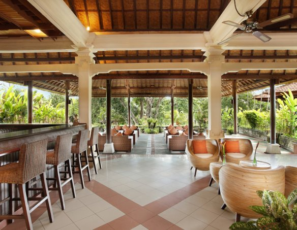 Тур в отель Bali Tropic Resort & Spa 5* 27