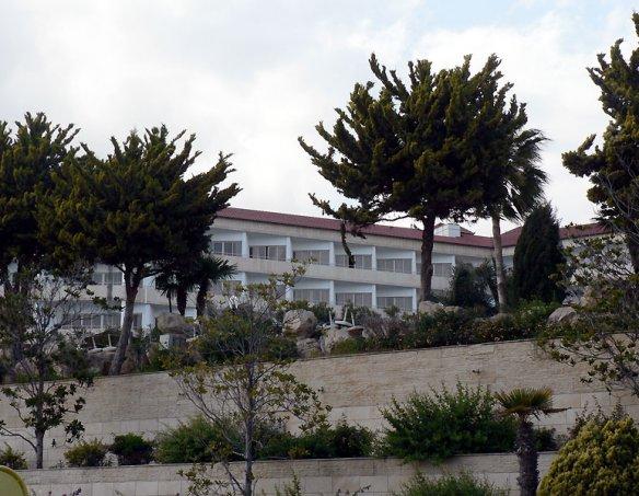 Тур в отель Atlantica Bay 4*  7